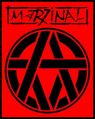 marjinal, Indonesian punk rock band