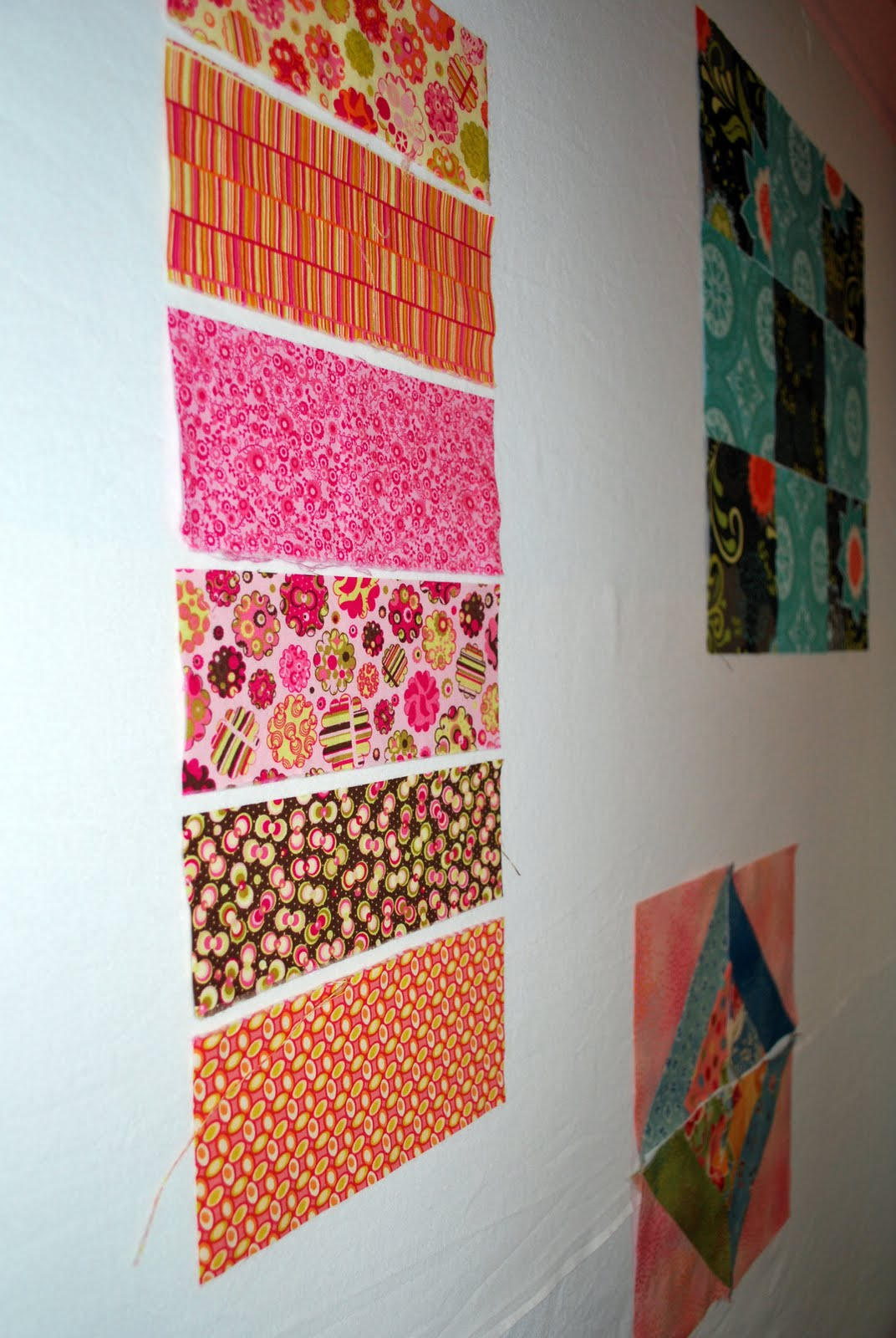 Mia Dolce Originals Modern Quilts And Diy Projects How