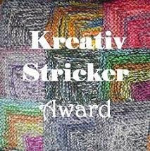 StrickAward