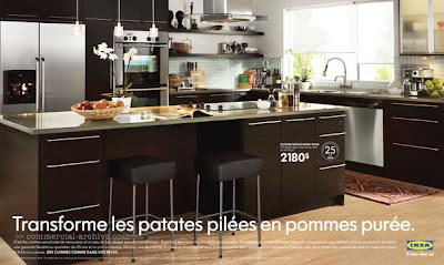 Custom Ikea Kitchen Doors Uk