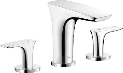 Faucet Mounted Water Filters Kitchen