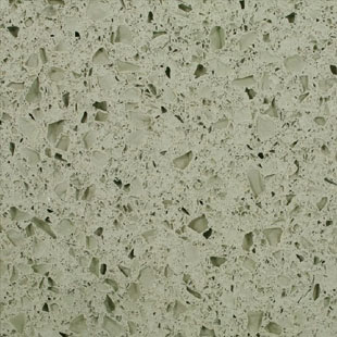 Recycled Glass Kitchen Countertops Ali Baba