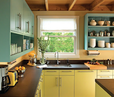 Kitchen And Residential Design Taunton S All New Kitchen Idea Book