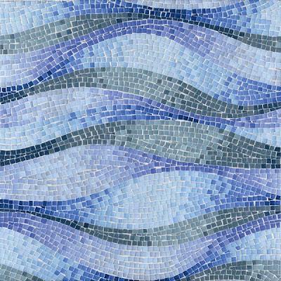 Mosaic Kitchen Wall Tile Ideas