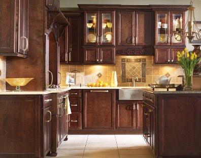 Elkay Gourmet Undermount Steel Kitchen Sink Eluhr Stainless Steel Rack