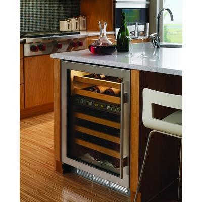 Kohler Worth Kitchen Faucet Matching Accessories