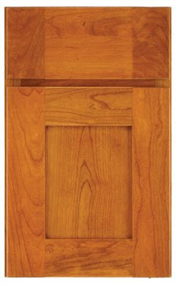 Kitchen Cabinet Stain Home Depot