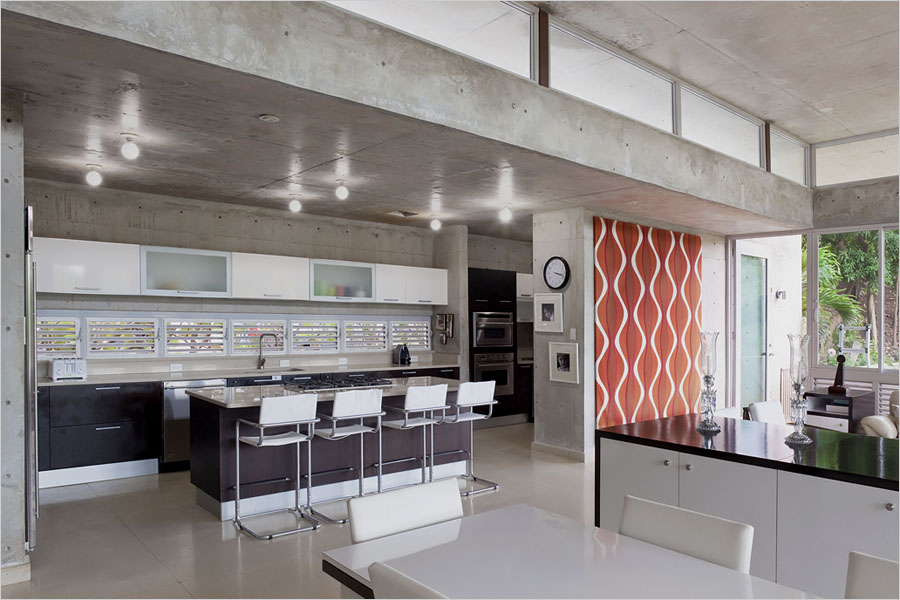 kitchen design puerto rico kitchen and residential design get me to stat 565