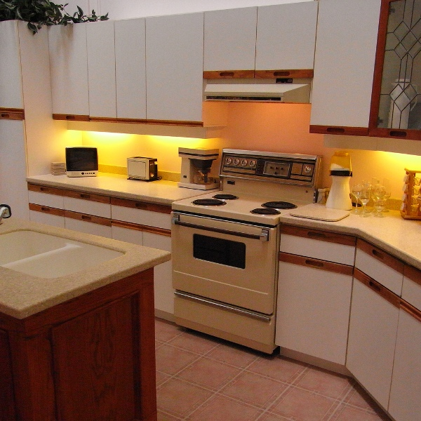 Kitchen And Residential Design: Anybody Want To Call Out