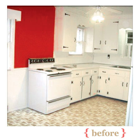 Affordable Kitchen Remodel Port Charlotte Fl