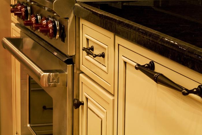 Kitchen Design Showrooms Christchurch