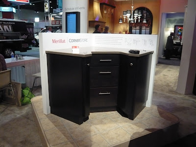 Kitchen Cabinet Formica Top