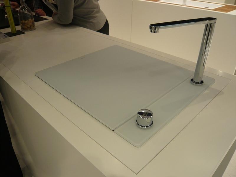 Blanco Kitchen Sink Plug
