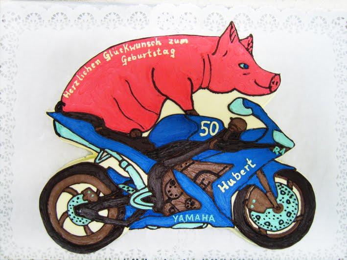 Gluckwunsche Zum Geburtstag Motorrad Unbenanntes Lustige