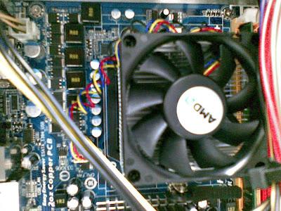 Gigabyte GA-MA78GM-US2H AMD SATA AHCI Download Drivers