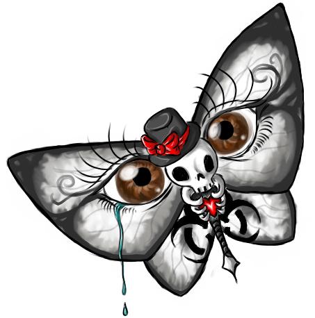 dff0621a4 Butterfly Monarch Butterflies Facts   Butterfly looking eye butterfly
