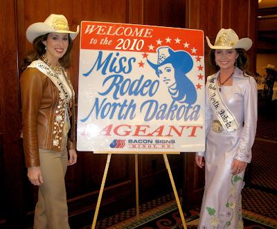 rodeo south dakota  badlands circuit finals    rodeo north dakota pageant