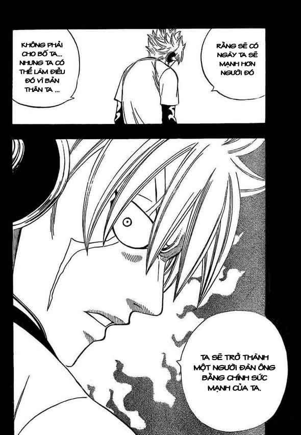 Fairy Tail chap 119 trang 12