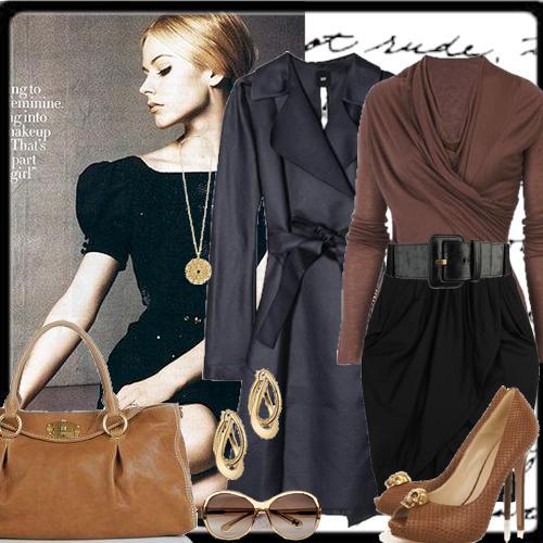 882e3c5039 Adotar as tendências de moda de cada estação pode ser uma tarefa muito  complicada
