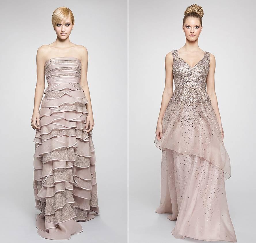 b212677989 Dicas de Mulher Virtuosa  Vestidos de Formatura para o Verão 2011