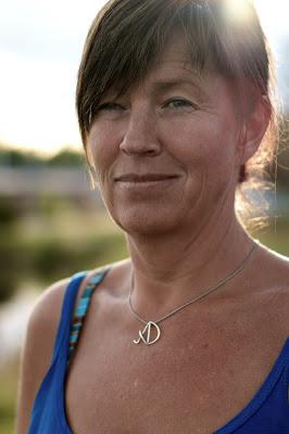 smycke 50 års present Linas smycken: 50 års present smycke 50 års present