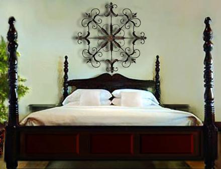 Living Room Colors,Room Colors: Warm wall colors bedroom