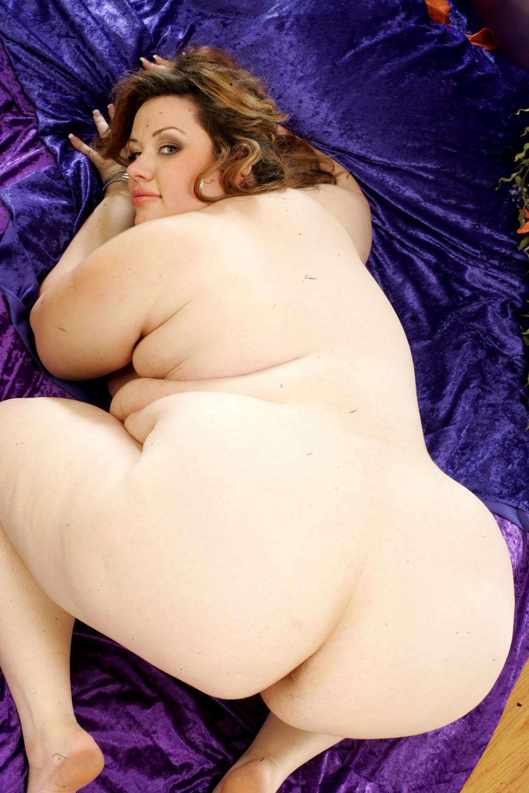 Panties big ass bbw sex