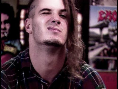 Completely Adorable The Many Faces Of Phil Anselmo