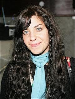 Jackie Salloum