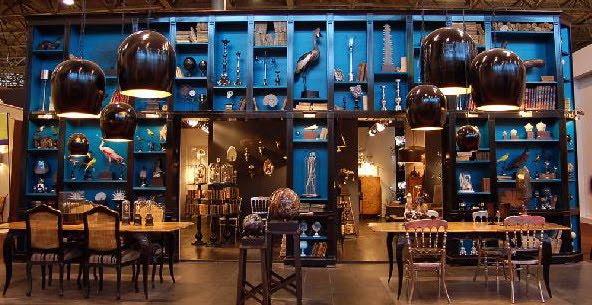 the essence of frenchness les nouveaux cabinets de curiosit s. Black Bedroom Furniture Sets. Home Design Ideas