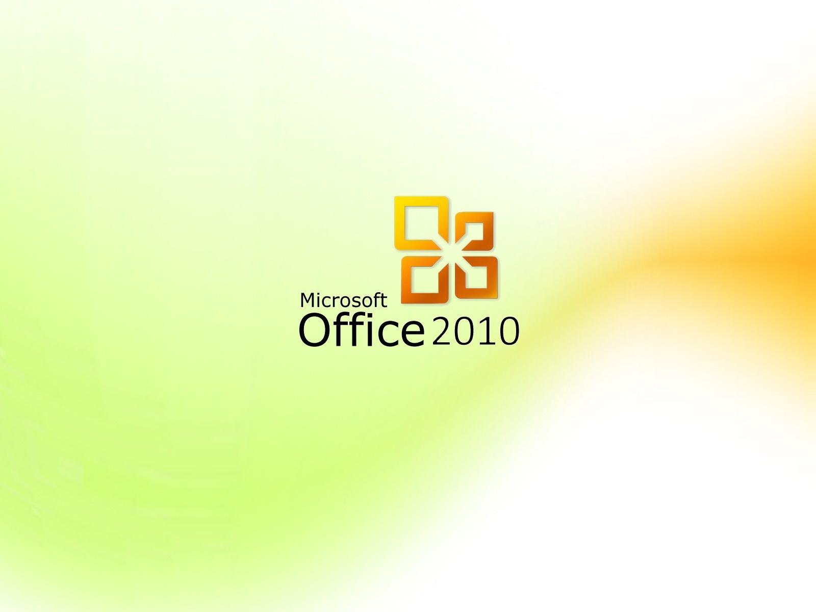Tes Cpns Kejaksaan 2013 Lowongan Kerja Citilink Info Cpns 2016 Bumn 2016 Download Activator Microsoft Office 2010 Pasukan Gratis