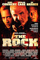 The Rock Film