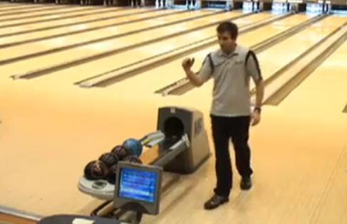 Strike fail winning