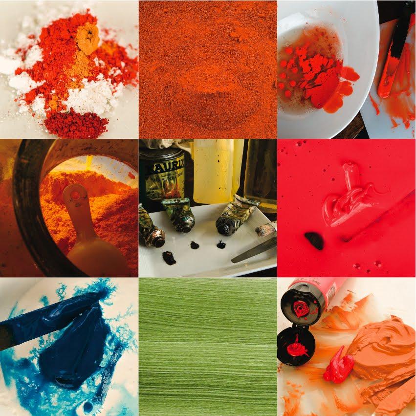 Peinture Les Decoratives Id Loft Effet Beton