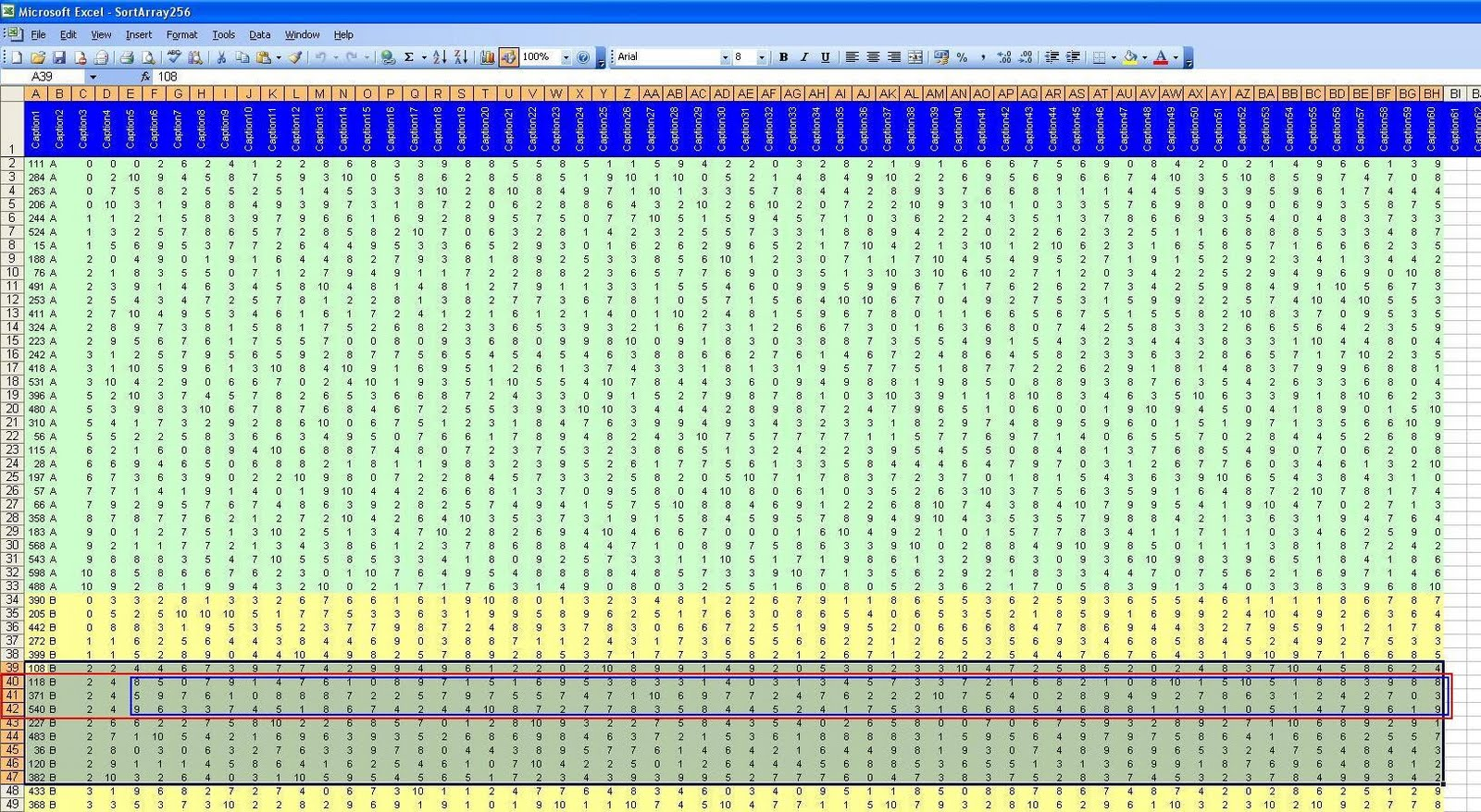 Microsoft Office Excel Kod K Lavuzu More Than Three