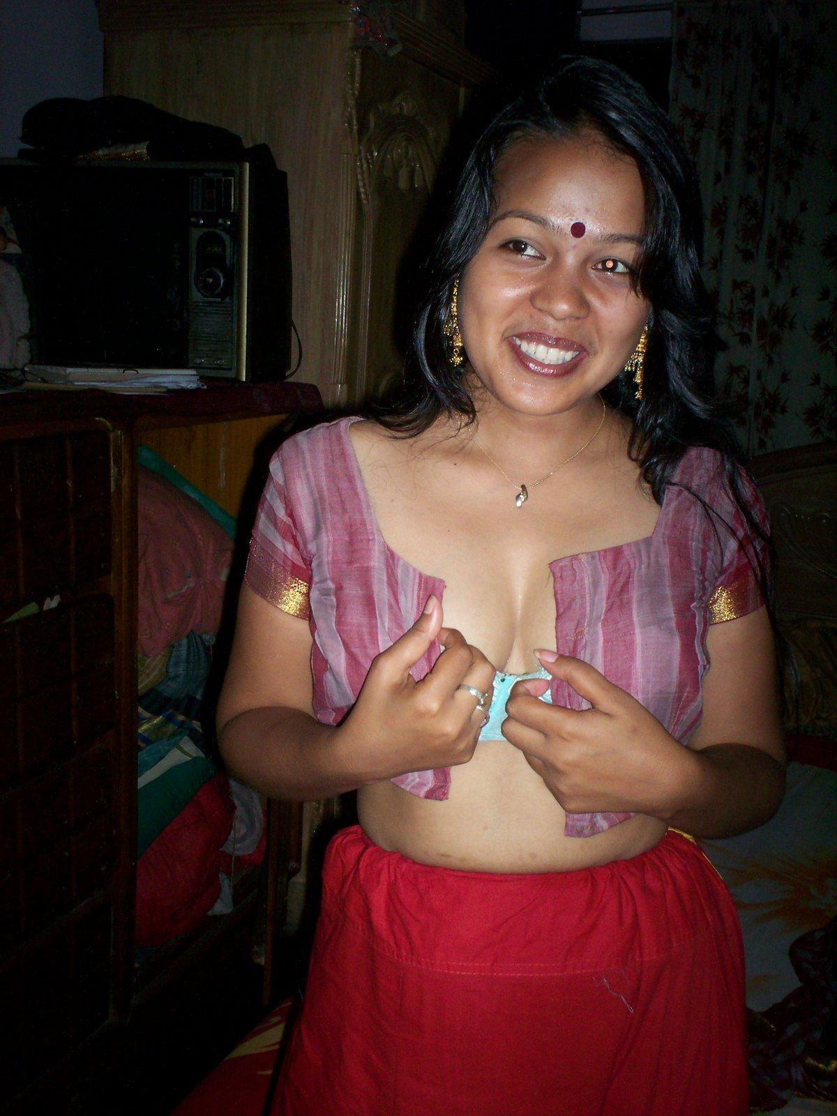 hot full nude nepalese girls photo