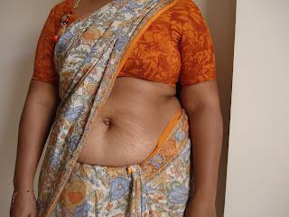 indian girls ass