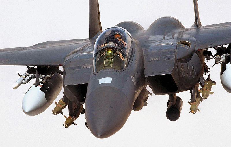https://i1.wp.com/2.bp.blogspot.com/_htvjsmtPrmc/SqfemJCUztI/AAAAAAAACyA/im0hKLTc9Z4/s1600/800px-RAF_F-15E_Strike_Eagle_Iraq_2004.jpg?resize=600%2C381&ssl=1