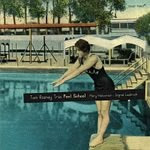 Tom Rainey Trio: Pool School (2010)