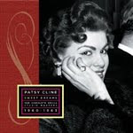 Who The Fuck?: Sweet Dreams: Her Complete Decca Masters 1960-1963 (Patsy Cline, 2010) [Especial agosto 2010]
