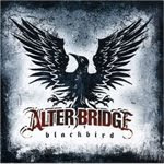 "Who The Fuck?: ""New Way To Live"" (Alter Bridge, 2007) [Especial agosto 2010]"