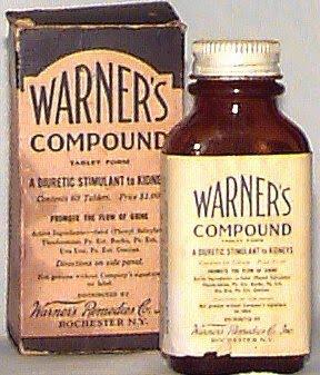 [roc+compound++large+&+box.JPG]