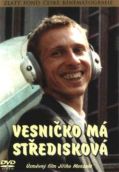 Las ultimas peliculas que has visto Vesnicko