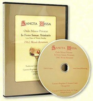 Learn The Latin Mass 30