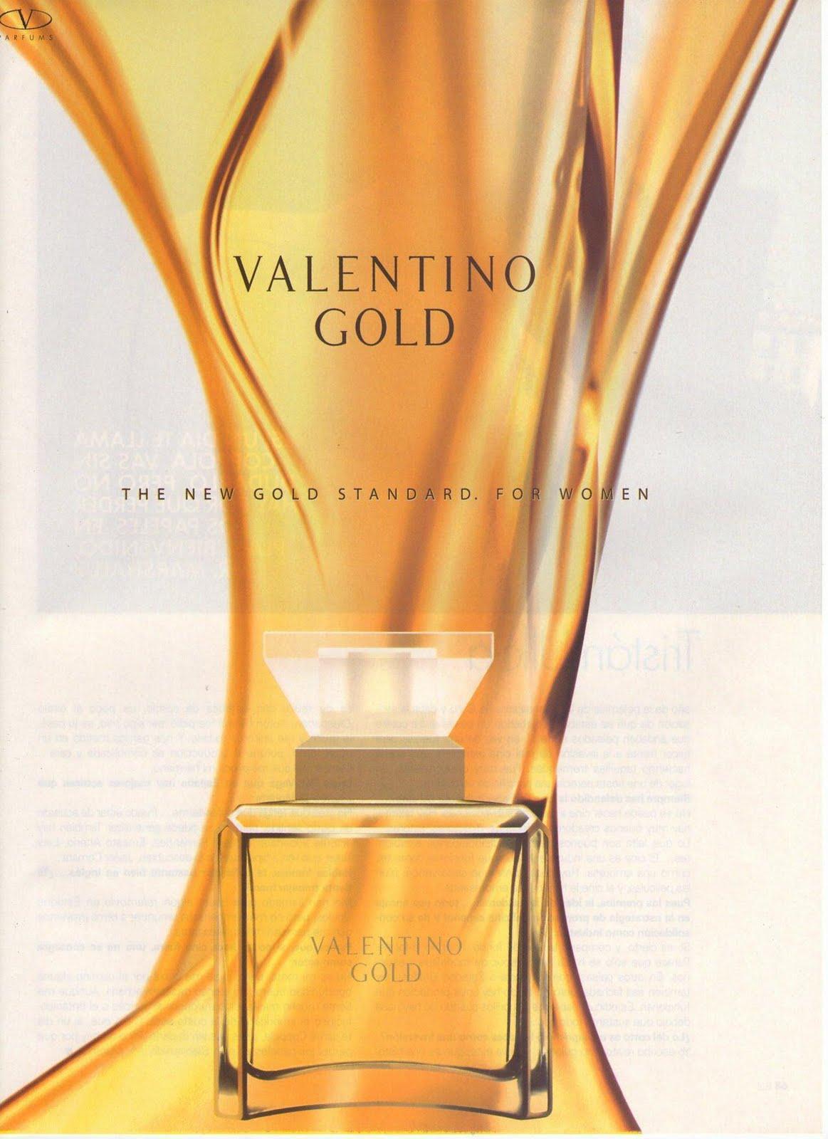Revista Perfumes