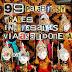 99 Palabras y frases español-indonesio