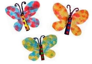 tissuepaperbutterflies