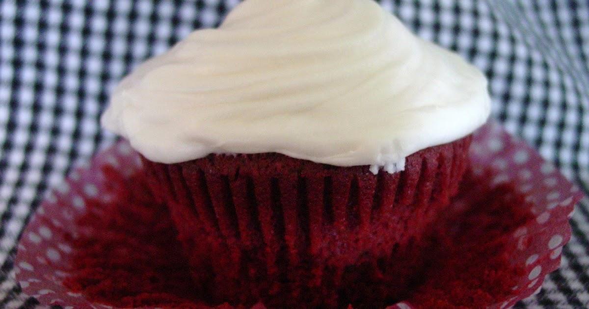 Funny Cake Recipe Vinegar