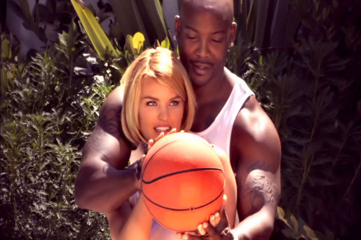 interracial mainstream films - Free shemale shoot load porn