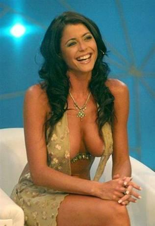 Italian Tv Sexy 49